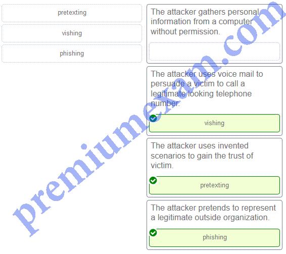 Networking Essentials Practice Final Exam 04