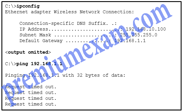Networking Essentials Final Exam Answers 01